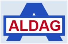 Aldag_Logo