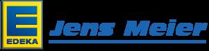 Edeka Jens Meier Logo_original