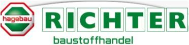 Hagebau Richter_Logo