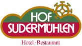 Hof Sudermühlen Logo_original