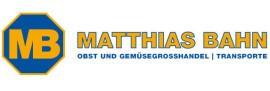 Matthias Bahn O&G-Großhandel Logo_original