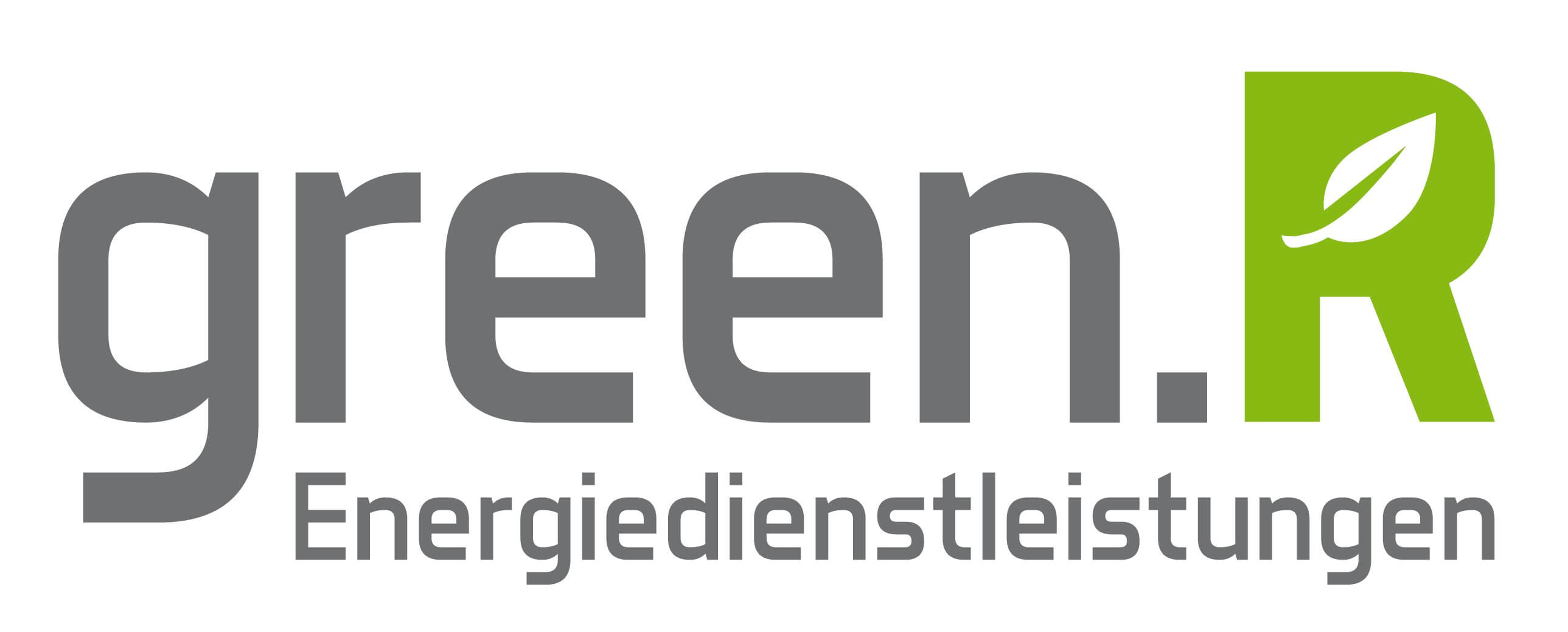 Energieberatung deutschland seriös