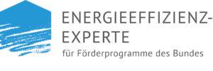 logo_EnEff-Experte_Komprimiert